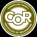 COR Icon