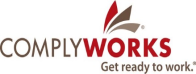 Complyworks Icon